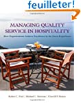 Managing Quality Service in Hospitali...