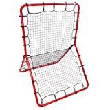 Rawlings Pro Combacker by Rawlings