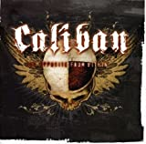 Opposite From Within by Caliban