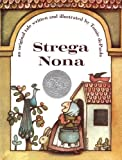 Image of Strega Nona (Caldecott Honor Books)