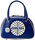 Pan Am Unisex Mini Explorer, Blue, Mini