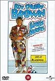 echange, troc Roy Chubby Brown - Clitoris Allsorts [Import anglais]