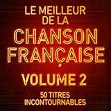 Le meilleur de la chanson française, vol. 2