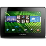 Blackberry Tablet - Playbook 32GB