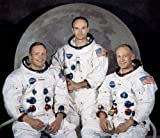 img - for Where No Man Has Gone Before A History of Apollo Lunar Exploration Missions book / textbook / text book