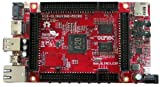 A20-OLINUXINO-MICRO sola placa Arduino Debian Linux Pc
