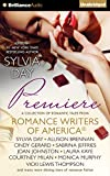 Premiere: A Romance Writers of America Collection (Romance Writers of America® Presents)