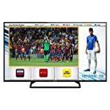 by Panasonic  7 days in the top 100 (629)Buy new:  £549.99  £269.99 2 used & new from £269.99