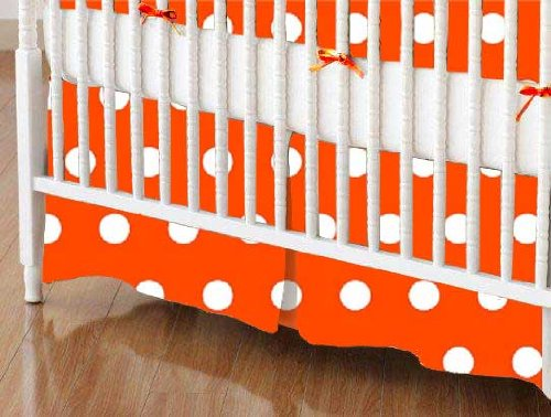 Infant Car Seat Bunting