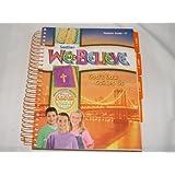 We Believe God's Law Guides Us Teacher Guide Grade 4