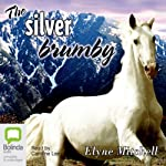 The Silver Brumby: The Silver Brumby, Book 1 | Elyne Mitchell