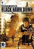 echange, troc Delta Force - Black Hawk Down