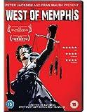 West of Memphis [DVD] [2012]