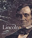 img - for The Annotated Lincoln book / textbook / text book