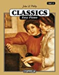 15 Classics Easy Piano vol. 5