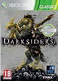 Darksiders - classics