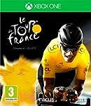 Tour De France 2015 (Xbox One)
