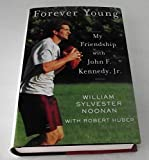 img - for Forever Young book / textbook / text book