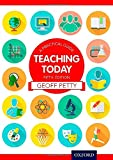 Teaching Today A Practical Guide Fifth Edition