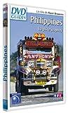 echange, troc DVD Guides : Philippines, l'archipel aux 7000 îles