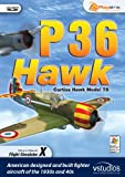 P36 Hawk (PC CD)