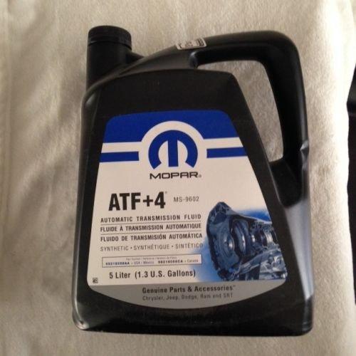 mopar-atf-4-transmision-automatica-power-steering-fluid-5l-68218058-aa-68218058-ca