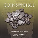 img - for Coins and the Bible by Richard Abdy (2013-05-01) book / textbook / text book