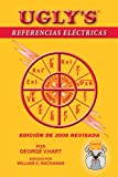 Ugly's Electricista Referencia (Ugly's Electrical Reference Book in Spanish) - 0763774014