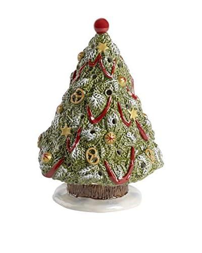 Villeroy & Boch AG Weihnachtsdekoration Nostalgic Christmas Market