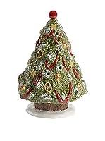 Villeroy & Boch AG Colgante Árbol Nostalgic Christmas Market