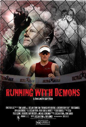 Running with Demons