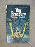 The small assassin (New English Library science fiction 2816) (0450006492) by Bradbury, Ray