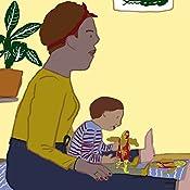 Génération attentats : ces enfants qui auront grandi dans les bruits des sirènes (Titiou, Nadia et les sales gosses - Saison 1) | Titiou Lecoq, Nadia Daam
