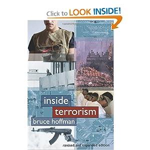 bruce hoffman inside terrorism pdf download