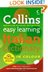 Collins Easy Learning Italian Diction...