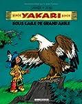 Yakari, l'ami des animaux 07 : Yakari...