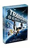 echange, troc Transformers : Beast Machines - Saison 1