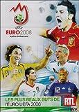 echange, troc Euro 2008 : Les Meilleurs Buts