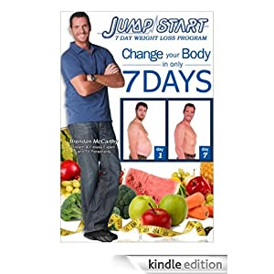 Weight Loss Programs Grapevine Tx