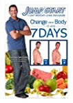 The Jump Start 7 Day Weight Loss Prog...