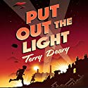 Put Out the Light Audiobook by Terry Deary Narrated by Christian Rodska