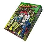 BANDITS!【ゲームマーケット2011春 出展作品】