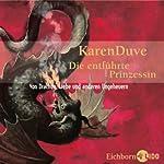 Die entführte Prinzessin | Karen Duve