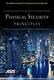 img - for Physical Security Principles book / textbook / text book