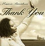 Many Worries(Reggae) - Marvia Providence