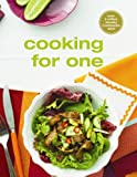 Chunky Cooking for One (Chunky Food)