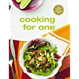 Chunky Cooking for One (Chunky Food)by Murdoch Books