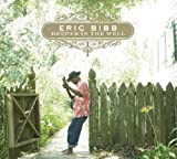 Eric Bibb Deeper in The Well (2LP set inc. extra tracks) [VINYL]