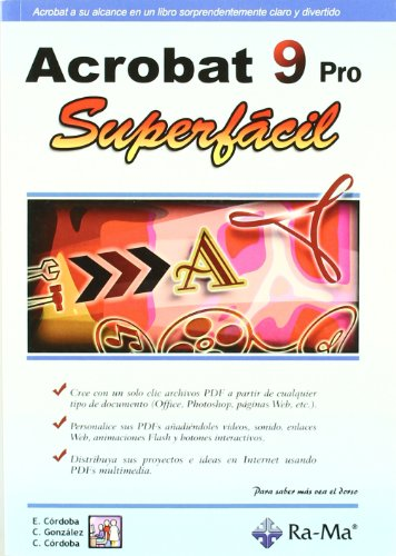 acrobat-9-professional-superfacil