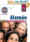Reise Know-How Alemán - palabra por p...